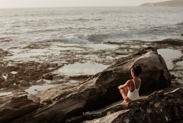 The Science and Practice of Mindfulness in Psychotherapy