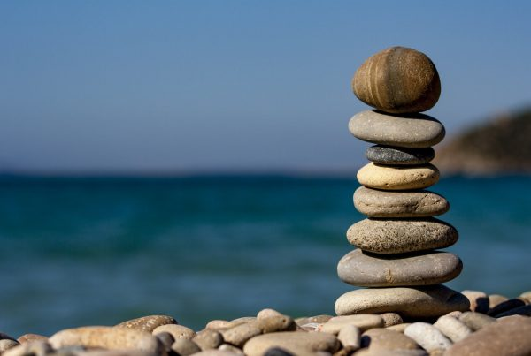Healing From Within: Using CBT for Mind and Body Health