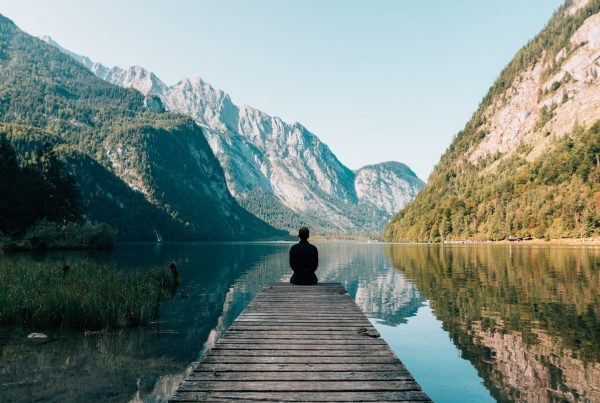 Mindfulness: A Conceptual Overview and State of the Science