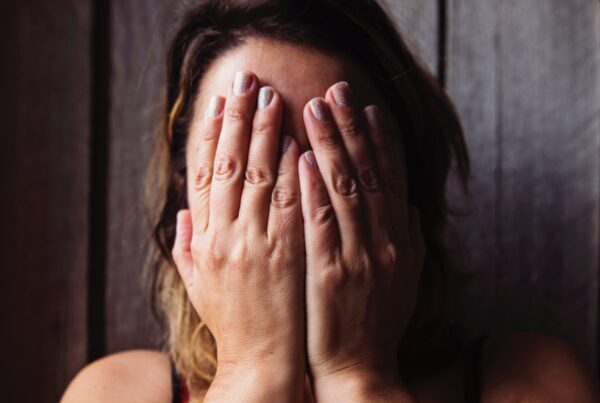 A Deeper Look at Domestic Violence (Part 2): Clinical Interventions